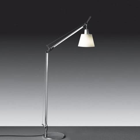 tolomeo leeslamp brand new office. Black Bedroom Furniture Sets. Home Design Ideas