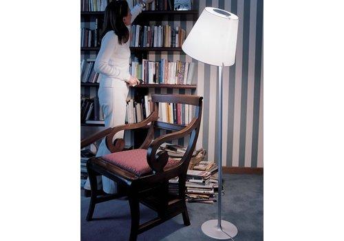 Artemide Melampo lampadaire