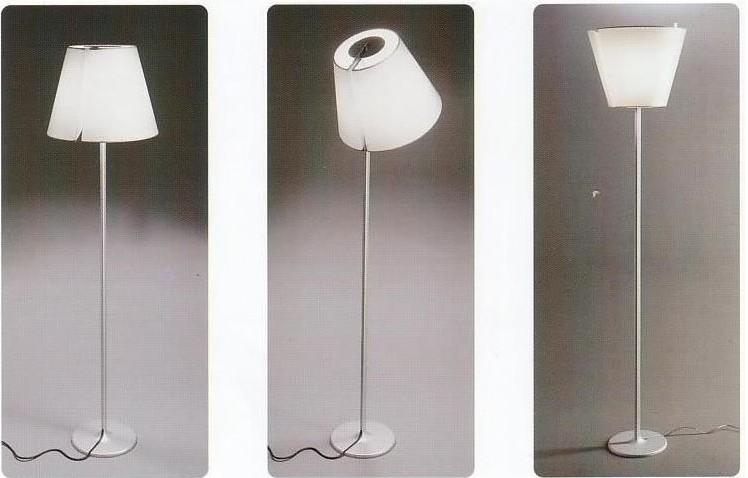 Moderne staande lampen woonkamer inspiratie voor lampen en