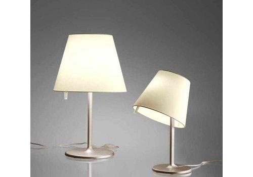 Artemide Melampo Tavolo, lampe de table
