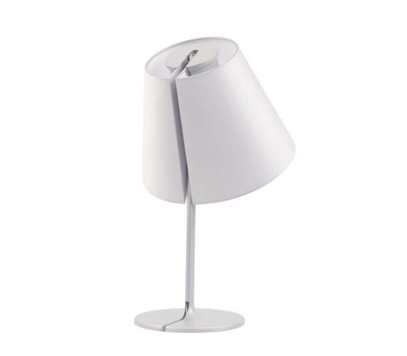 Melampo Tavolo lamp