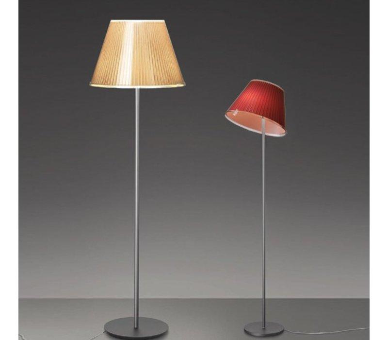 Choose terra staande lamp - vloerlamp