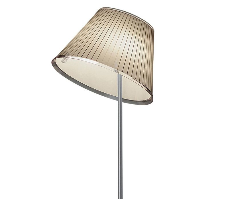 Choose Terra lampadaire