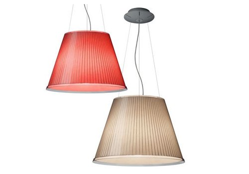 Artemide Choose Sospensione - suspension