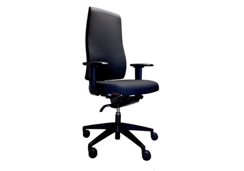 Interstuhl Goal Edition bureaustoel