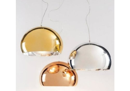 Kartell FL/Y lampe à suspension