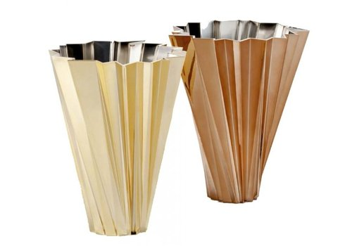 Kartell Vase Shanghai