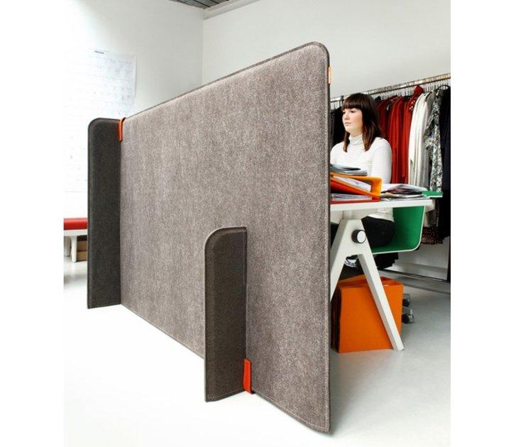 buzzizone paravent brand new office. Black Bedroom Furniture Sets. Home Design Ideas