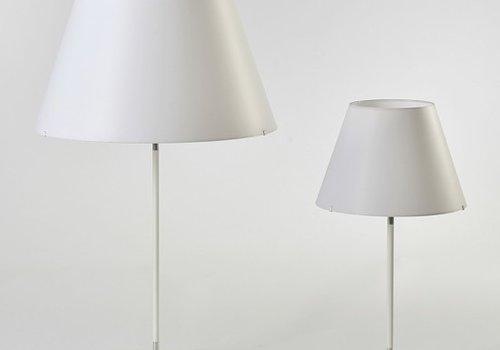 Axis 71 Lampe de table