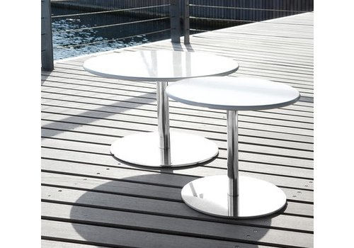 Softline Hello Table Guèridon