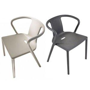Magis air armchair brand new office for Magis air armchair
