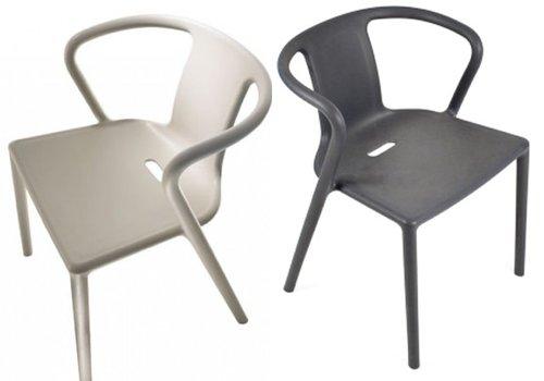 Magis Air armchair
