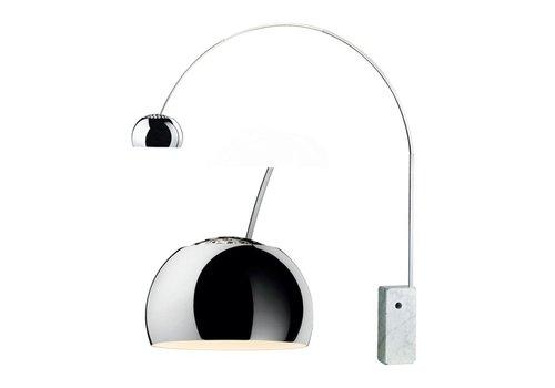 FLOS Arco lampadaire