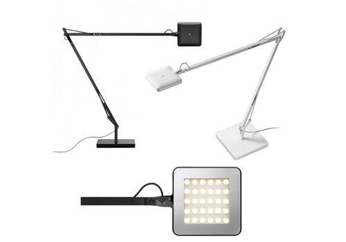 FLOS Kelvin LED bureaulamp