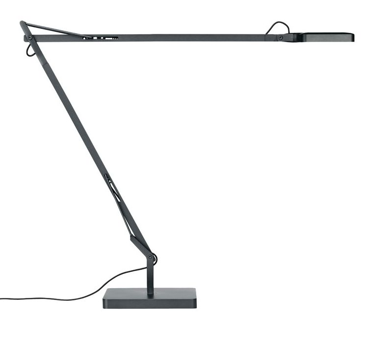 Flos Kelvin Led Lampe De Bureau Brand New Office