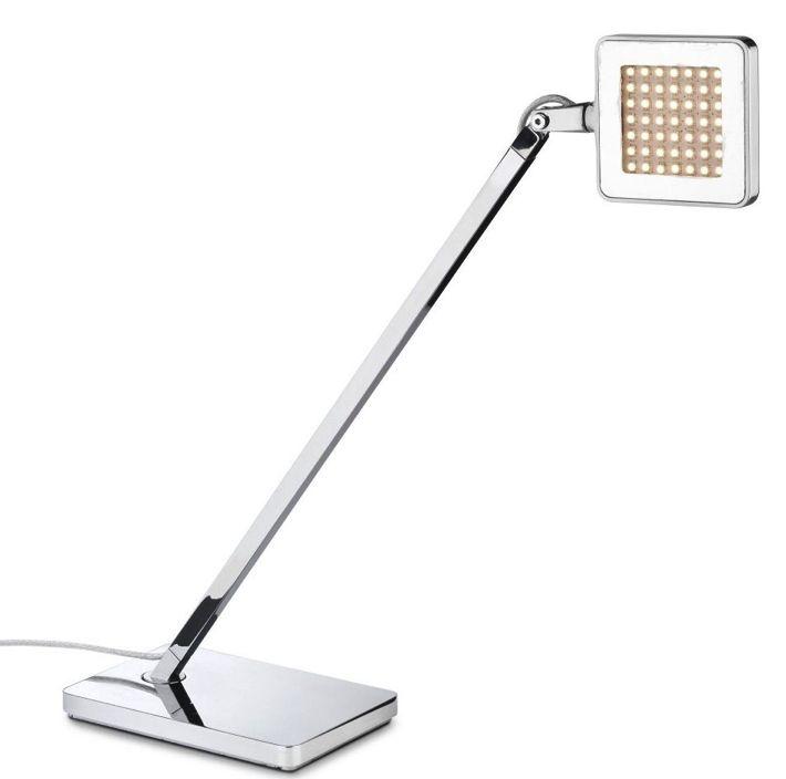 lampe de bureau flos