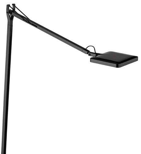 Flos kelvin led f vloerlamp brand new office for Topdeq lampen