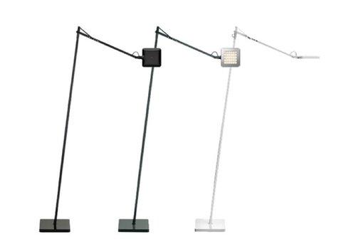 FLOS Kelvin LED F vloerlamp