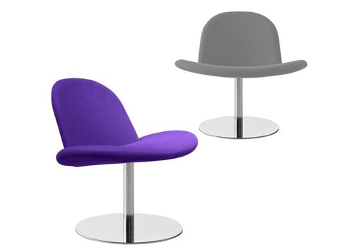 Softline Orlando fauteuil