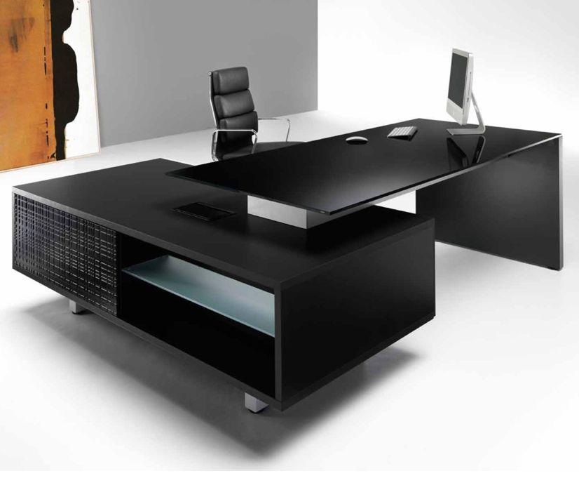 meuble office fabulous huches de bureau with meuble On meuble bureau yverdon