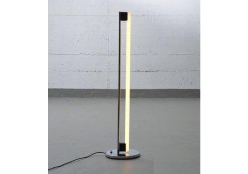 ClassiCon Tube light lampadaire