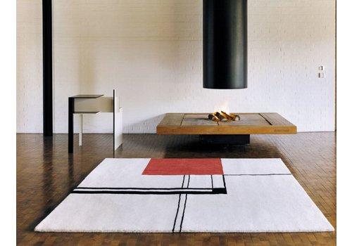 ClassiCon Wendingen tapijt