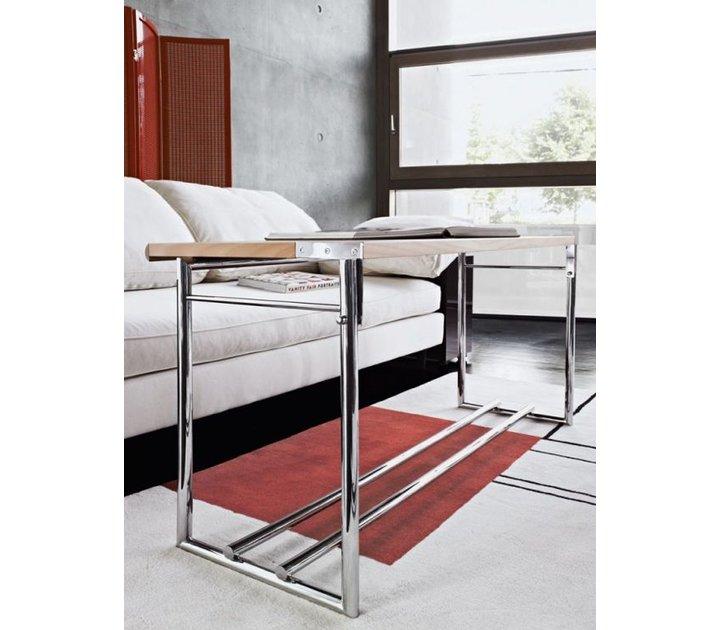 classicon wendingen tapijt brand new office. Black Bedroom Furniture Sets. Home Design Ideas