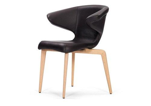 ClassiCon Munich armchair, fauteuil