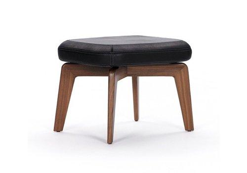 ClassiCon Munich stool, Guéridon