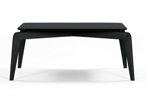ClassiCon Munich Coffee table, table d'appoint