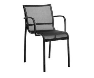 Stoel Met Leuning : Paso doble stoel met armleuning brand new office