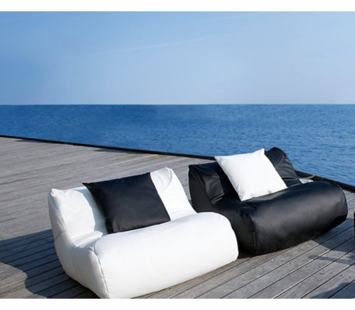 softline fauteuil canap fluid outdoor brand new office. Black Bedroom Furniture Sets. Home Design Ideas