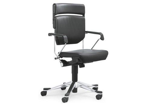 Quel fauteuil de bureau ergonomique brand new office