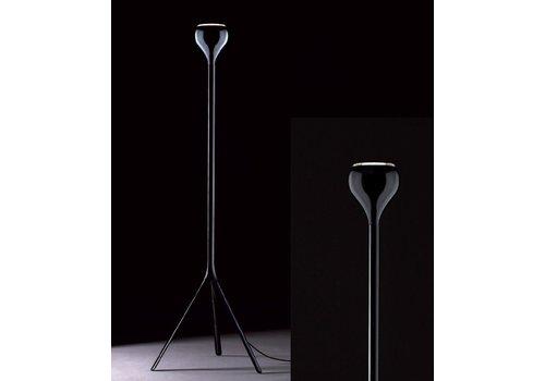Oluce Lys 334 lampadaire