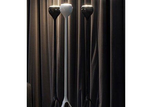 Oluce Lys 334 LED staande lamp