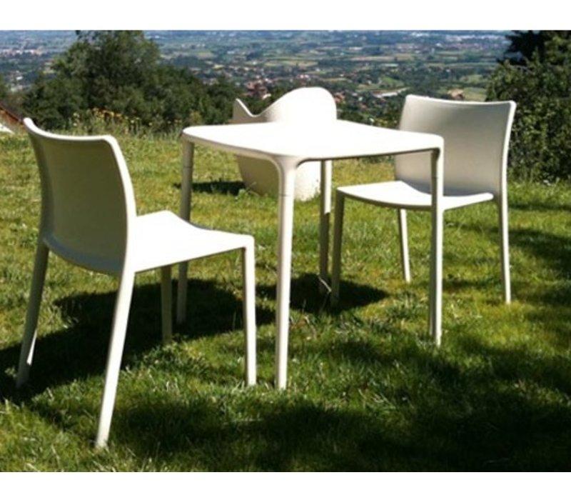 Magis air table tafel brand new office - Tafel magis eerste ...