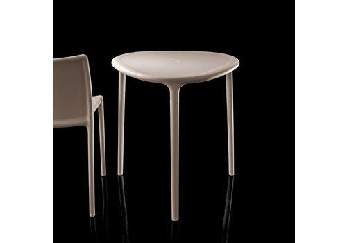 Magis Air table - tafel