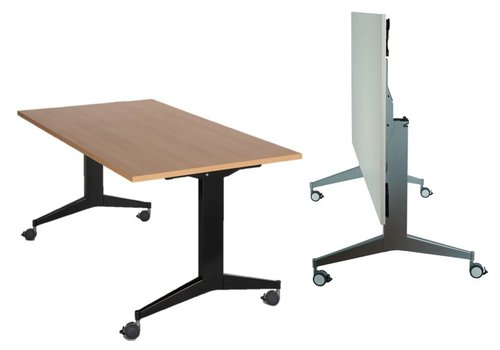 BNO Timi table pliante
