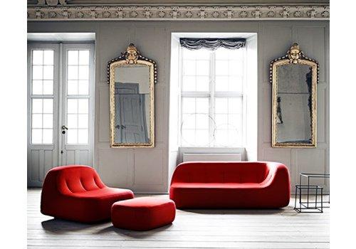 Softline Sand fauteuil - sofa