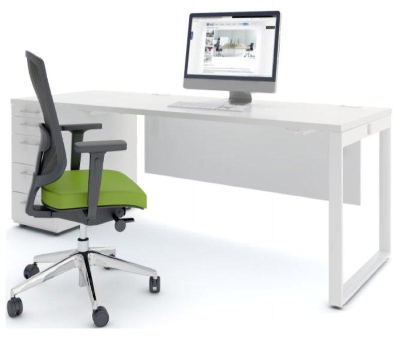 Mdd YANZ bureau ergonomisch Brand New Office