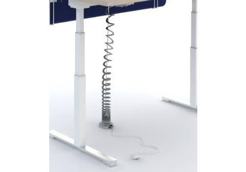 Mdd Chemin de câbles verticale