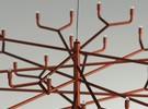 Grand Siecle suspension