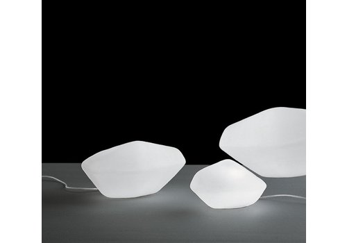 Oluce Stones 207-208
