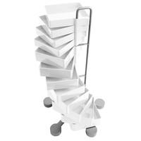 Caisson à tiroirs Spinny