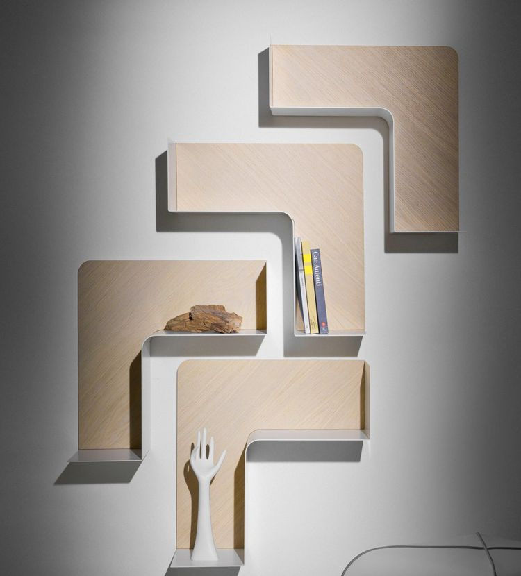 b line fishbone tag re modulaire brand new office. Black Bedroom Furniture Sets. Home Design Ideas
