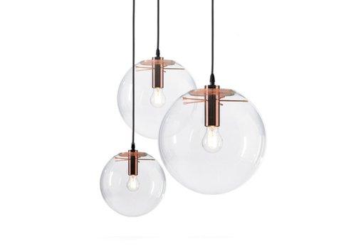 ClassiCon Selene lampe suspension