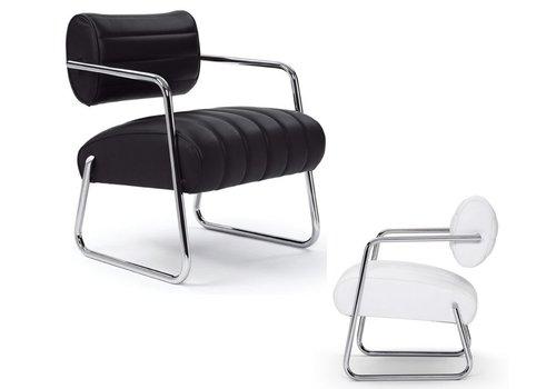 ClassiCon Bonaparte fauteuil