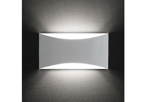 Oluce Kelly 791 LED wandlamp