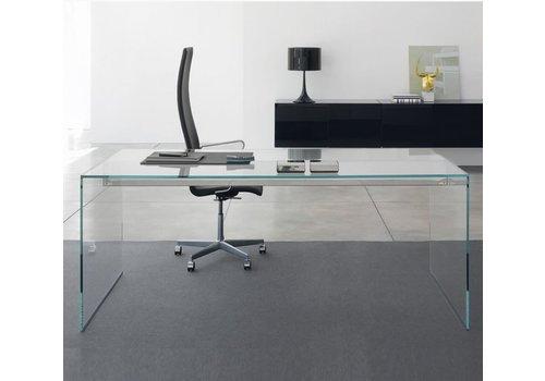 Gallotti & Radice Air Desk bureau