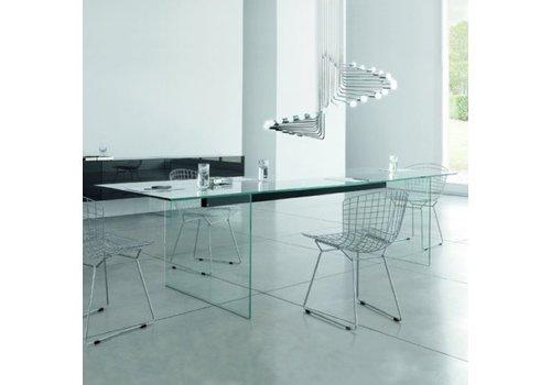 Gallotti & Radice Air Table vergadertafel